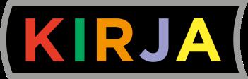 kirjamessut_logo_vaaka